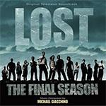 Varèse lanza Lost: Final Season