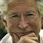 In Memoriam: Geoffrey Burgon