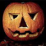 Especial Halloween 2016