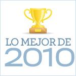 Asturscore: lo mejor de 2010