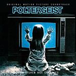 FSM lanza Poltergeist en 2 CDs