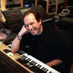 Hans Zimmer para The SpongeBob Movie: It's a Wonderful Sponge