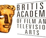 Nominados BAFTA TV Craft 2017