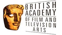 Nominados BAFTA 2019