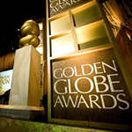 Nominados Globos de Oro 2016