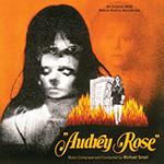 Audrey Rose de Michael Small