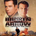Broken Arrow en 2 CDs