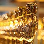 Especial Oscar 2011
