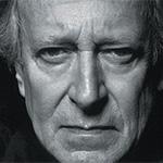AsturScore rinde homenaje a John Barry