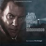 Ordeal By Innocence, de Donaggio