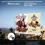 El Condor y Villa Rides!, by Jarre