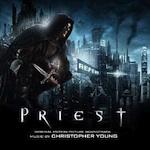 Priest de Chris Young