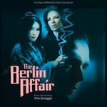 The Berlin Affair, un nuevo Donaggio