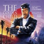 The Golden Child, Triple CD