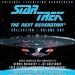 Más Box Sets de Star Trek