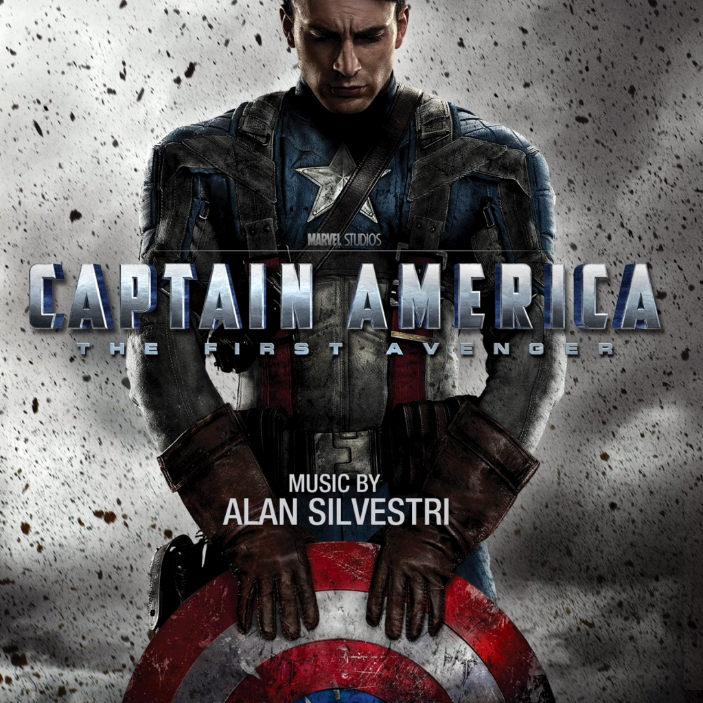 "Al salir del cine: ""Capitán América"""