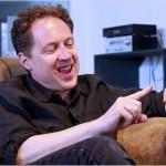 El Momento: Una tarde con Mark Isham