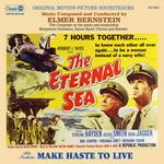 Doble Elmer Bernstein en Citadel