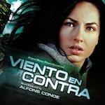 Viento en Contra, de Alfons Conde
