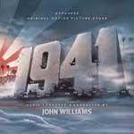Edición Completa de 1941 y The Cape