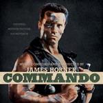 Un nuevo Commando para Jóvenes y Rezagados