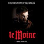 Doblete de Alberto Iglesias en Quartet Records