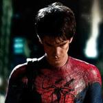 Horner tras los pasos de Elfman con Spiderman