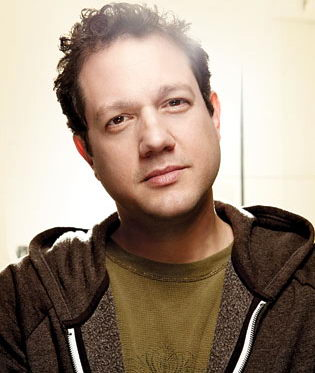 Michael Giacchino en Spider-Man: Far From Home