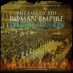 Lanzamiento: The Fall of the Roman Empire