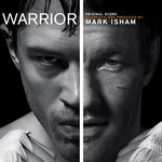 Primer contacto: «Warrior» de Mark Isham
