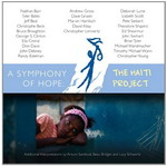 A Symphony of Hope: The Haiti Project (Lennertz)