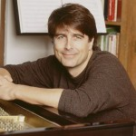 Thomas Newman para el thriller The Little Things