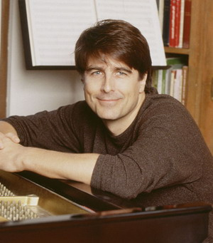Thomas Newman para el drama Operation Mincemeat