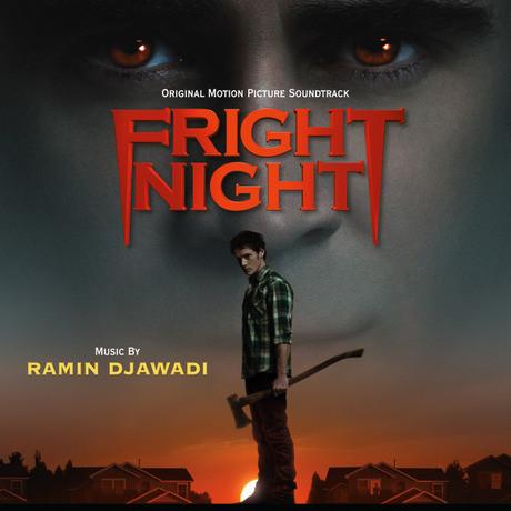 """Al Salir del Cine: """"Fright Night"""" (¿Talentos Ocultos?)"""