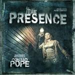 The Presence , de Conrad Pope
