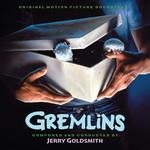 Gremlins… repito… Gremlins!!!