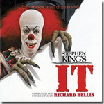 IT 2CDS en Intrada