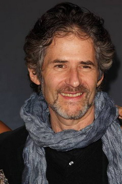 Especial Radio: Tributo a James Horner