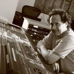 Mark Isham para la secuela Bill & Ted Face the Music