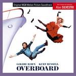 Overboard: Silvestri en Music Box Records