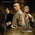 "Primer Contacto: ""Shaolin"" de Nicolas Errèra"