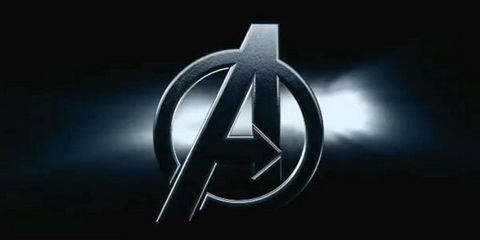 Silvestri continúa en Marvel