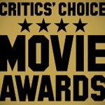 Desplat gana el Critics' Choice Movie Award