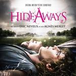 """Primer Contacto: """"Hideaways"""" de Éric Neveux"""