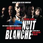 """Primer Contacto: """"Nuit Blanche"""" de Nicolas Errèra"""