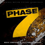 Phase 7 en Howlin' Wolf Records