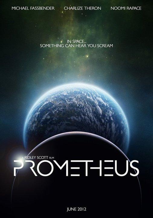 Prometheus ya tiene Compositor Asignado
