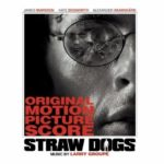 "Al Salir del Cine: ""Straw Dogs"""
