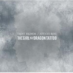 The Girl with the Dragon Tattoo – 3CDS!!!
