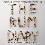 "Primer Contacto: ""The Rum Diary"" de Christopher Young"
